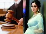 Supreme Court To Hear Plea Seeking Investigation Into Sridevi Death