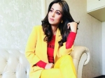 Hina Khan Believes In Breaking Stereotypes Talks About Her New Web Series Smart Phone