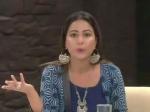 Hina Khan Trolled Again For Ramadan Post The Actress Gives Befitting Reply