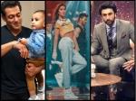 How Ranbir Kapoor Salman Khan Katrina Kaif Avoided Bumping Into Each Other Ipl Closing Ceremony