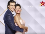 Yeh Rishta Kya Kehlata Hai Kartik Mohsin Khan Reveals How His Character Look Change Post Leap