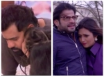 Kumkum Bhagya Kiara To Meet With An Accident A Main Character To Die On Yeh Hai Mohabbatein