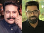 Mammootty Biju Menon Team Look At The Best Movies The Less Talked About Onscreen Combo