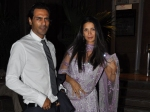Mehr Caught Fighting With Arjun Rampal Was He Secretly Meeting Hrithik Roshan Ex Wife Sussanne