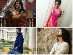 Arshi Devoleena Avika Other Tv Celebs Reveal How Their Mothers Always Inspired Them Mothers Day