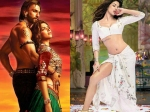 Not Deepika Padukone Priyanka Chopra Was Supposed To Play The Female Lead In Ram Leela