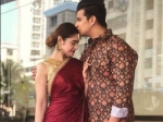 Prince Narula Surprises Yuvika Choudhary By Getting Her Name Tattooed On His Neck