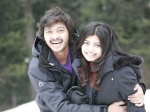 Good News Shreyas Talpade And His Wife Dipti Blessed With A Baby Girl After 14 Years Of Marriage