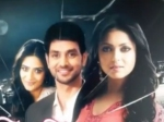 Drashti Dhami Shakti Arora Aditi Sharma New Show Gets Title Have A Look At Colors New Shows