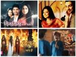 Silsila Badalte Rishton Ka Abhinav Shukla To Join Shakti Drashti On Air Date Revealed More Details