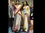 Sridevi Demise Is The Reason Janhvi Kapoor Refuses To Perform At Sonam Kapoor Sangeet Ceremony