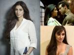 Bharat After Priyanka Chopra And Disha Patani Tabu Is The Latest Addition To This Salman Khan Film