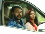 Uncle Box Office The Mammootty Starrer Moves Forward At Steady Pace
