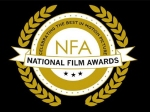 National Film Awards 2018 Disappointed Winners Write Open Letter To President
