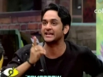 Bigg Boss 11 Vikas Gupta Slams Troller Posting Abusive Comment Asks Fans Show Some Attention