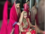 Rhea Kapoor Thanks The Wedding Planners For Their Amazing Work
