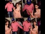 Alia Bhatt Fight With Katrina Kaif To Get Worse Says She Will Not Deny Affair Rumours Ranbir Kapoor