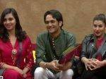 Arshi Khan Blocks Vikas Gupta Courtesy Shilpa Shinde The Producer Has A Message For Virshi Fans