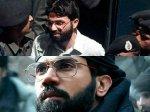 Rajkummar Rao I Take The Side Of Terrorist Ahmed Omar Saeed Sheikh Omerta