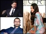Does Aishwarya Rai Bachchan Regret Rejecting Big Banner Films Starring Shahrukh Khan Aamir Khan