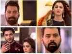 Kumkum Bhagya Spoiler Pragya Abhi Come Face To Face King Singh Know About Pragya Past