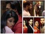 Latest Trp Ratings Colors Tv Yeh Rishta Kya Kehlata Hai Bounces Back To The Third Spot