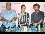 Post Sridevi S Demise Anil Kapoor And Boney Kapoor Call Off Mr India 2 Shekhar Kapur Reacts