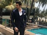 Is Pearl V Puri Dating Karishma Tanna Heres What The Actor Has To Say