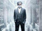 Top On Screen Looks Of Kaala Star Rajinikanth That Prove He Is More Experimental Than You Think
