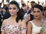 Richa Chadha Regrets Signing Aishwarya Rai Bachchan S Sarbjit Says She Feels Misused
