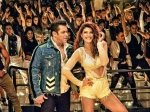Salman Khan Jacqueline Fernandez Are Back On Jumma With Heeriye Race
