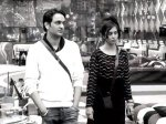 Arshi Khan Reveals Why She Was Upset With Vikas Gupta Says Stop Being Silly