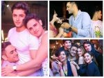 Vikas Gupta Birthday Party Video Thanks Everyone For Making It A Night To Remember New Pics