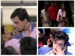 Yeh Rishta Kya Kehlata Hai Spoiler Kartik Naira Finally Come Face To Face Mishti To Return