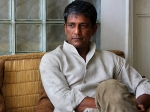 Adil Hussain Nominated Norwegian National Film Award What What Will People Say