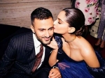 Sonam Kapoor Anand Ahuja Do This First Time After Wedding