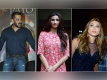 Race 3 Failure Salman Khan S Career In Danger Fans Blame Iulia Vantur Daisy Shah Godfather