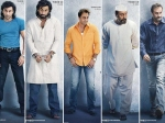Sanju Review By Bollywood Celebrities