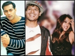 After Break Up With Salman Khan Aishwarya Rai Bachchan Wanted People To Like Her Vivek Oberoi Pair