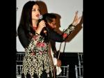 Aishwarya Rai Bachchan Asked To Take Pay Cut Lesser Remuneration Fanne Khan Will She Be Upset
