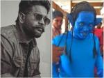 Malayalam Actors Fall Prey Kuthipokkals Aju Varghese S Responses Priceless