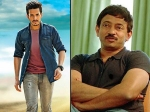 Officer Effect Akhil Akkineni Rubbishes Reports Him Collaborating With Rgv