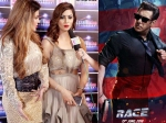 Arshi Khan Rakhi Sawant Demand Rs 5 Crore From Salman Khan Post Race 3 Success Heres Why