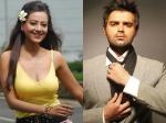 Mithun Chakraborty Son Mimoh To Marry Madalsa Sharma On July