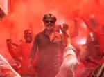 Kaala Preview 5 Reasons That Make This Rajinikanth Starrer A Must Watch