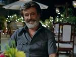 Kaala Box Office Prediction Will Rajinikanth S Film Live Up To Expectations