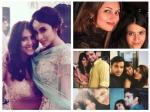 Divyanka Vivek Karan Ankita Mouni Roy Arjun Bijlani Others Adorably Wish Birthday Girl Ekta Kapoor