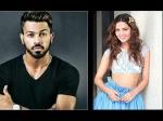 After His Break Up With Elli Avram Cricketer Hardik Pandya Now Dating Esha Gupta