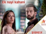 Ishqbaaz Redux Is Best Gift To The Fans The Writer Promises Lot Of Drama Surprises Romance