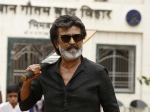 Kaala Box Office Collection Second Only Kabali The Telugu Speaking Regions